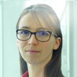 Dr Dorota Rewinska